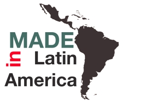 Made in Latin America