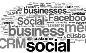 Social Media and Sociable Brands