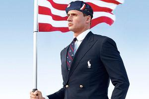 7-13-12-Ralph-Lauren-uniforms_full_600